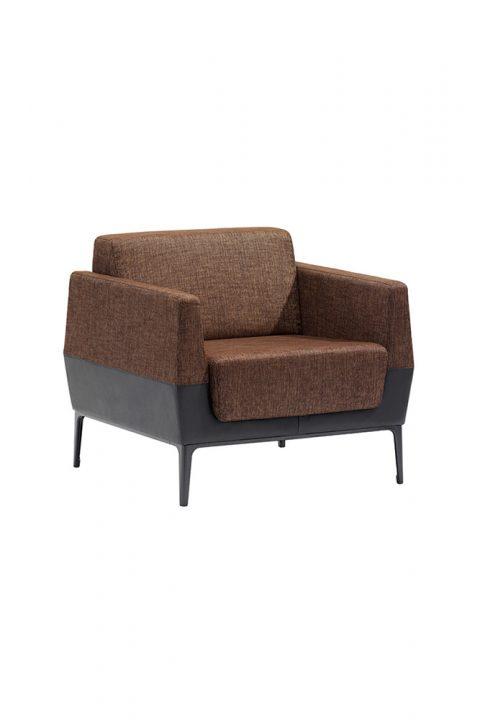 Poilsio priimamojo baldai Visalia Lounge
