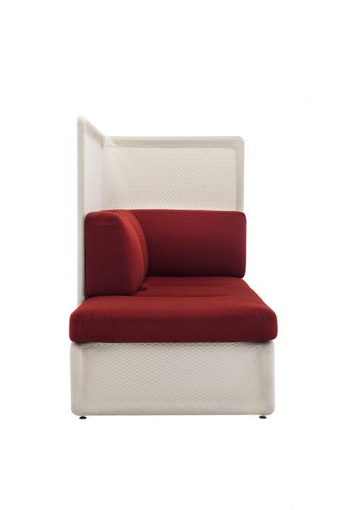 Priimamojo poilsio baldai Lagunitas