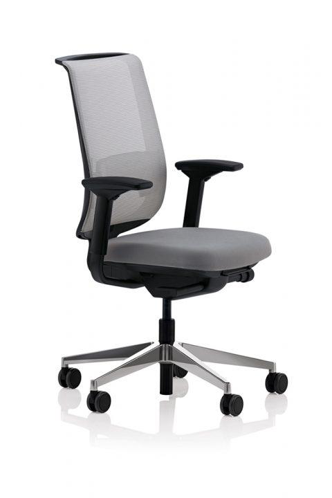 Darbo kėdė Replay