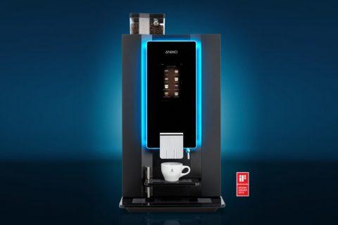 coffee-machine-animo