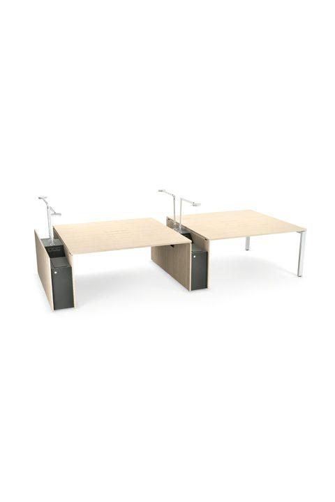 Frame Four benching_480x720