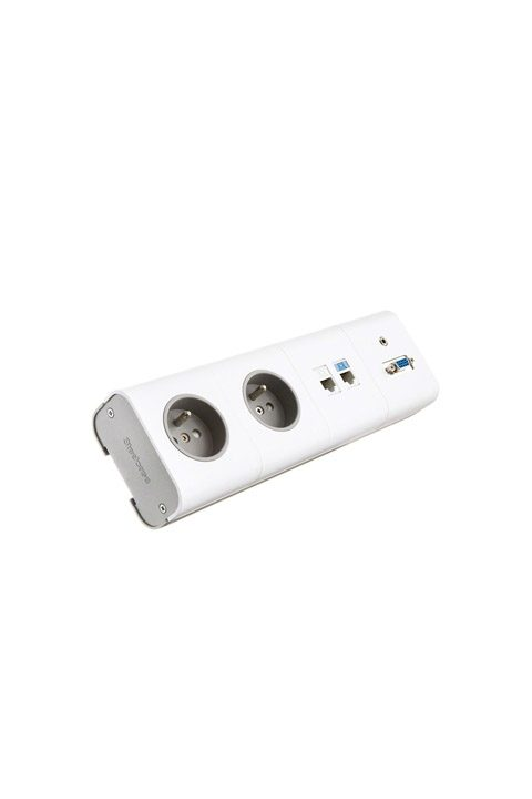 POWER+CABLE MANAGEMENT 480x720