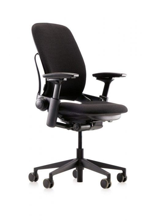 Darbo kėdė Leap