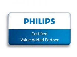 philips-partner-logo