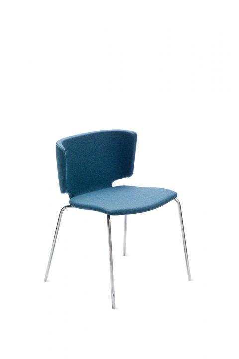 Poilsio priimamojo baldai WRAPP