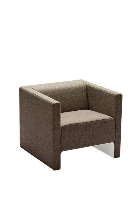 Poilsio priimamojo baldai Davos