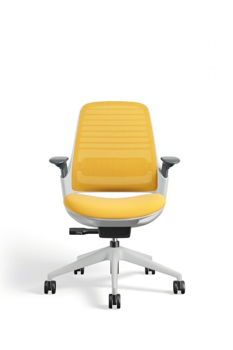 Darbo kėdė Series 1
