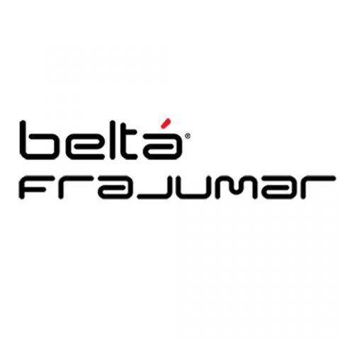 balta-frajumar-logo
