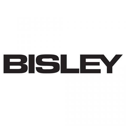 bisley-logo