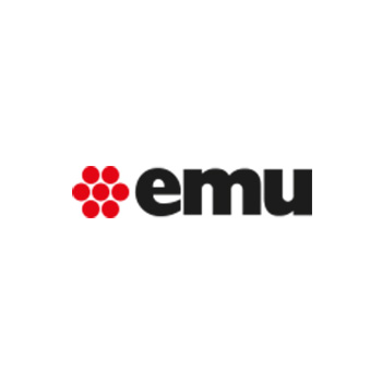 emu-furniture-logo