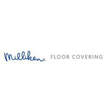 milliken-floor-covering-logo