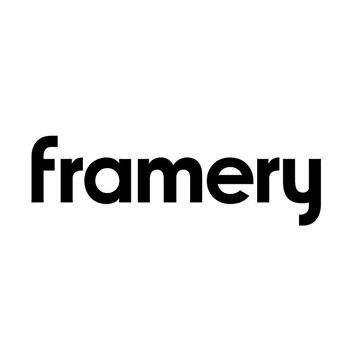 framery-logo