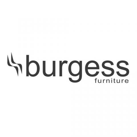 burgess-furniture-logo
