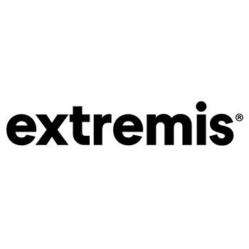 extremis-logo
