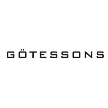 gotesson-logo