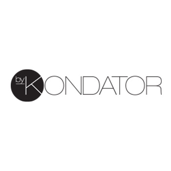 kondator-logo