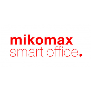 miko-max-logo