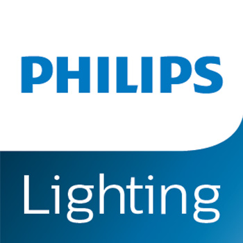 philips-lighting-logo