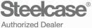 Steelcase dealer