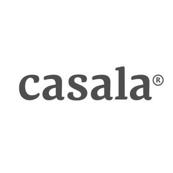 casala_box